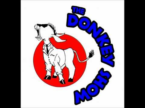 Tijuana Donkey Show -