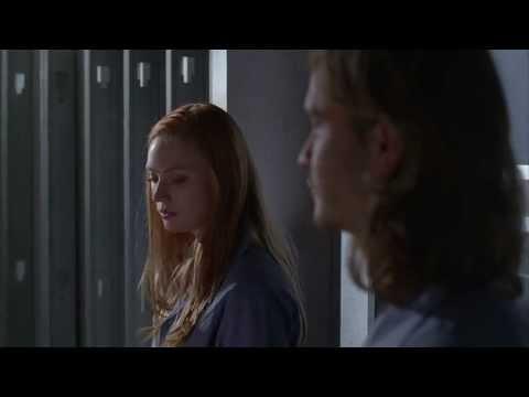 True Blood Season 6: Episode #8 Clip - Return To Gen Pop