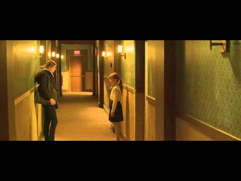 Apartment 1303 3D Clip 'Don't Come Back'