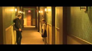 Nonton Apartment 1303: Clip - Don't Come Back Film Subtitle Indonesia Streaming Movie Download