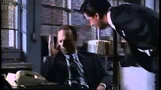 Nonton Glengarry Glen Ross Scene   A Must For All Salespeople   Film Subtitle Indonesia Streaming Movie Download