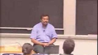 Lec 17 | MIT 6.035 Computer Language Engineering, Fall 2005