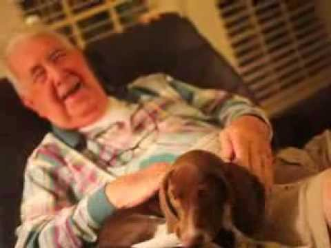 Video Granddaddy has a new baby. He was 90 when she was born. I live in Gratitude. Life is Beautiful download in MP3, 3GP, MP4, WEBM, AVI, FLV January 2017
