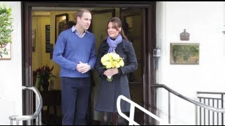 kate middleton baby Duchess Of Cambridge Kate Middleton Has Baby Boy