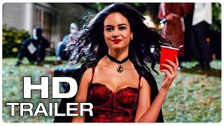 Video TOP UPCOMING COMEDY MOVIES Trailer (2018) Part 2 MP3, 3GP, MP4, WEBM, AVI, FLV Juli 2018