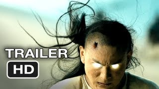 Nonton Tai Chi 0 Official Us Trailer  1  2012    Stephen Fung Steampunk Martial Arts Epic Hd Film Subtitle Indonesia Streaming Movie Download