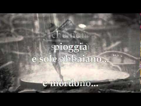 , title : 'Sempre x Sempre (De Gregori)'