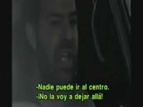 El Peor de los Miedos (Right at your Door) Trailer