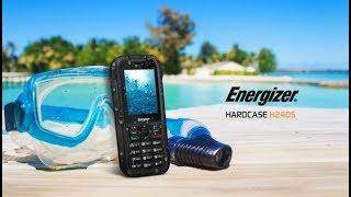 Video Hp Terbaru 2018 Energizer Hardcase H240S Harga dan Spesifikasi MP3, 3GP, MP4, WEBM, AVI, FLV Februari 2018