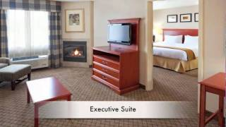 Tilton (NH) United States  City new picture : Holiday Inn Express & Suites Tilton-Lakes Region- Tilton, New Hampshire