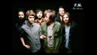 Fleet Foxes - Mykonos - Legendado [PT-BR]