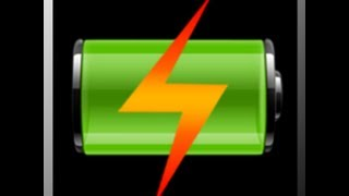 Battery Saver YouTube video