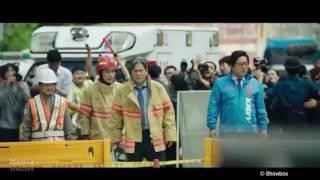 Nonton The Mayor 2017 trailer ~ 특별시민 ✩ ✦ ✥ Film Subtitle Indonesia Streaming Movie Download