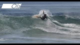 Here a quick video featuring some of our favorite surfed waves of the 2016-2017 season.  Surfers include Matt Pagan, Alex Gray, Jalian Johnston, Ola Oleogram and Andy Prunauer