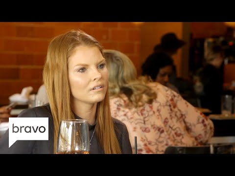 RHOD: D'Andra Simmons Thinks LeeAnne Locken's Wedding Isn't Happening (Season 3, Episode 9)   Bravo