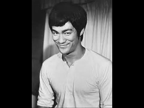 Video Bruce Lee'nin Gerçek Ölüm Videosu Ve Sözleri İzleyince Çok Şaşıracaksınız ! download in MP3, 3GP, MP4, WEBM, AVI, FLV January 2017