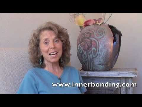 Dr. Margaret Paul: Heal Your Aloneness with Inner Bonding®