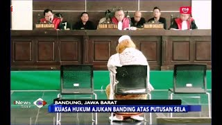Video Dakwaan JPU Sudah Benar, Eksepsi Bahar bin Smith Ditolak Hakim - iNews Sore 21/03 MP3, 3GP, MP4, WEBM, AVI, FLV Maret 2019