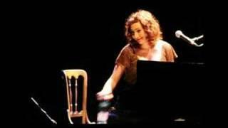 Regina Spektor - Belt (05-01-2002)
