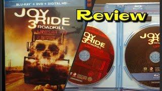 Nonton Joy Ride 3:Road Kill--Review en Español Film Subtitle Indonesia Streaming Movie Download
