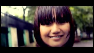 Strugle - Jatuh Cinta (Tempo Doeloe Production)
