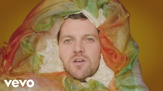 OFFICIAL VIDEO  DILLON FRANCIS 'ANYWHERE' FT. WILL HEARD. SUBSCRIBE TO THE DILLON FRANCIS YOUTUBE ...