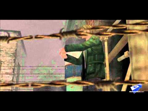 silent hill hd collection xbox 360 achievements