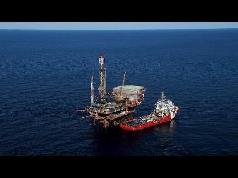 Πετρέλαιο: νέα άνοδος τιμών – economy