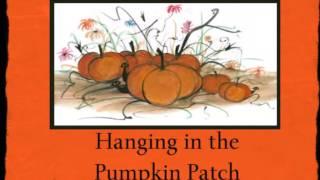 a Halloween Tale ~ Part 5 ...