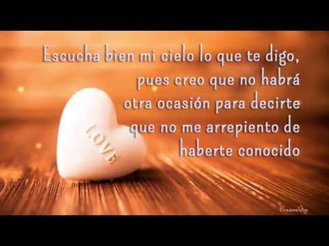 Frases românticas - Frases romanticas de amor  +Denilson