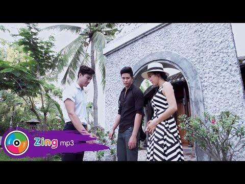 MV Ca Nhạc: Yêu Thầm - Nguyễn Lâm (Nhạc Trữ Tình)