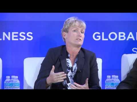GWS 2015: Clincal Wellness Panel