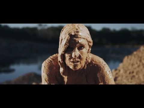 Blake Wolf - Blindside (feat. Rachel Costanzo) [Official Music Video]