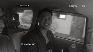 Video Sing in the Car - Ada Band - Kucuri Lagi Hatimu MP3, 3GP, MP4, WEBM, AVI, FLV Oktober 2017