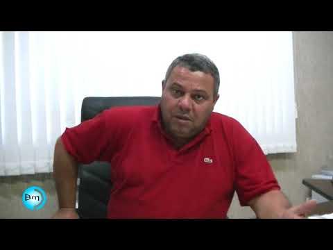 """Polícia Militar de Jales prende traficante de """"crack"""" no início da noite de ontem (04/04)"""