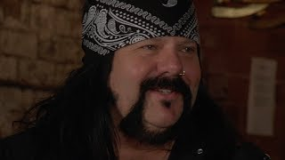 No One Hits Harder Than Vinnie Paul: A Tribute Interview Special