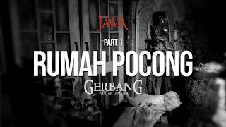 Video Get in touch to The Legend Pocong Residence MP3, 3GP, MP4, WEBM, AVI, FLV Juli 2019