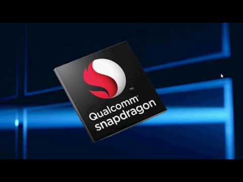 Technology news April 21st 2017 Facebook Qualcomm Windows 10 Apple and more