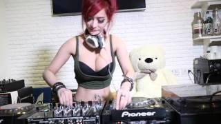 Video DJ Nonny เซ็กซี่สุดๆ MP3, 3GP, MP4, WEBM, AVI, FLV Oktober 2018