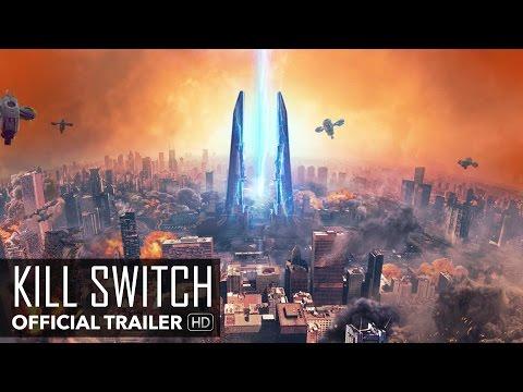 KILL SWITCH Trailer [HD] M.O.