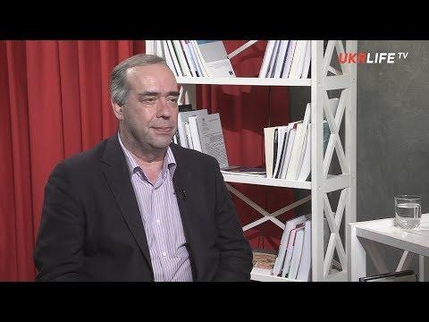 Украина для фсбэшника Путина - \незакоченное дело\ - DomaVideo.Ru