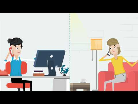 Nace By Speaking, compañía que propone solucionar los problemas cotidianos por teléfono en inglés
