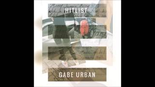 https://soundcloud.com/gabeurban/hitlist