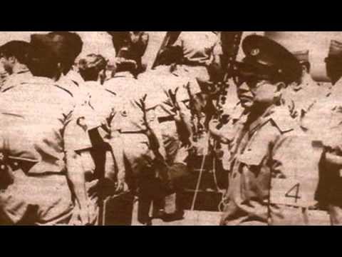 Last Plane Out of Saigon - Official Trailer