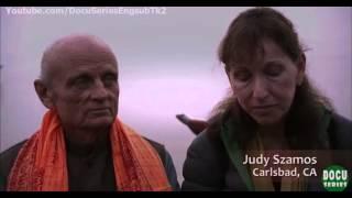 Allahabad India  city photo : ✪✪ Kumbh Mela Documentary | Sacred Journeys | Kumbh Mela - Allahabad (India) english subtitles ✪✪