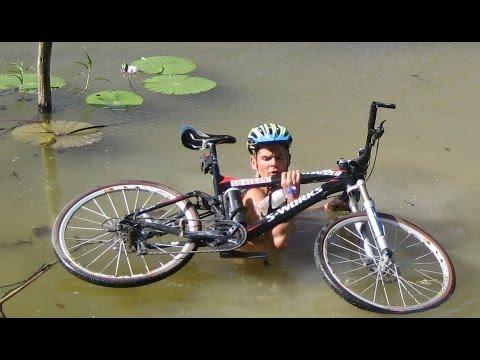 24 Hour Solo xc Mountain Bike Race Tips