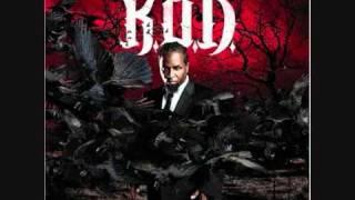 TECH N9NE - Demons (Feat. Three 6 Mafia) - K.O.D.