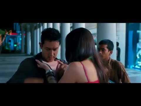 3 IDIOTS MOVIE FUNNY SCENE