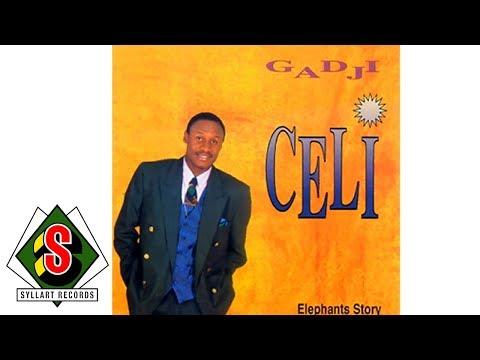 Gadji Celi - Rassemblement mimos (audio)