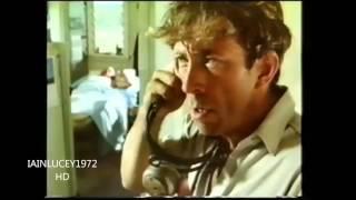 Castlemaine Australia  city photos : CASTLEMAINE XXXX TV ADVERT 1985 FUNNY AUSTRALIA LAGER